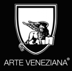 arte_venezianlog