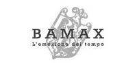 bamax_logo