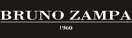 brunozampa-logo
