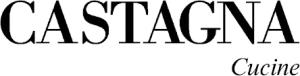 castagna ciuc logo