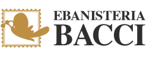 ebanisteriabachi logo