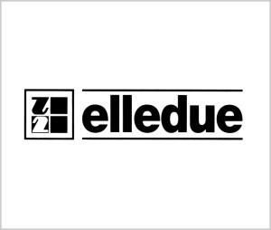 elledue logo