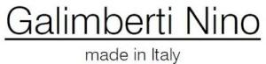 galimberti logo