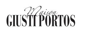 giusti portos logo1