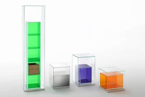 glassitalia box