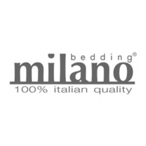 milano bedding1