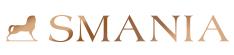 smania_logo-2-2