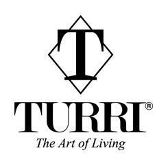 turril