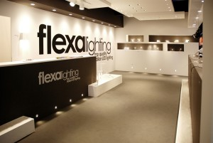 flexa2